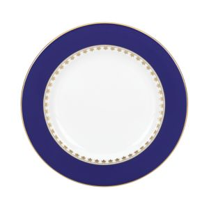 Lenox Royal Grandeur Salad Plate