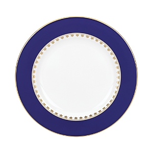 Lenox Royal Grandeur Salad Plate-Home
