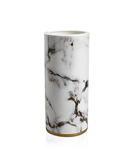 Prouna - Marble Vase