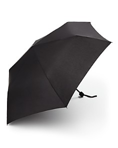 Bloomingdale's Twiggy Umbrella - 100% Exclusive_0