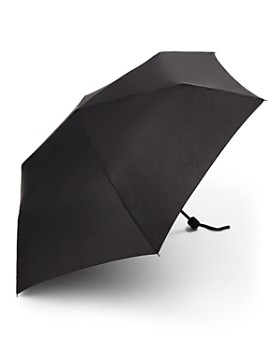 Bloomingdale's - Twiggy Umbrella - 100% Exclusive