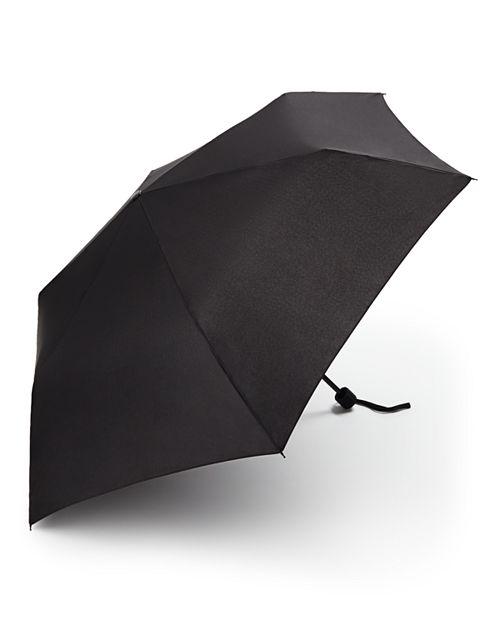Bloomingdale's - Twiggy Umbrella - 100% Exclusive