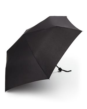 Bloomingdale's Twiggy Umbrella - 100% Exclusive