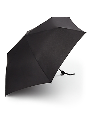 Click here for Bloomingdales Twiggy Umbrella - 100 Exclusive prices