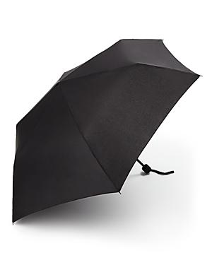 Bloomingdale's Twiggy Umbrella - 100% Exclusive