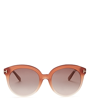 7fc27038308d5 UPC 664689717644. ZOOM. UPC 664689717644 has following Product Name  Variations  Tom Ford Sunglasses FT0429 MONICA ...