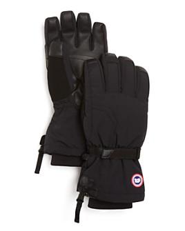 Canada Goose - Hybridge Gloves