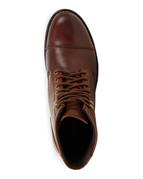 Eastland 1955 Edition - High Fidelity Boots