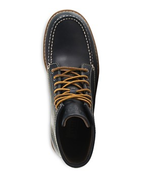Eastland 1955 Edition - Lumber Up Boots