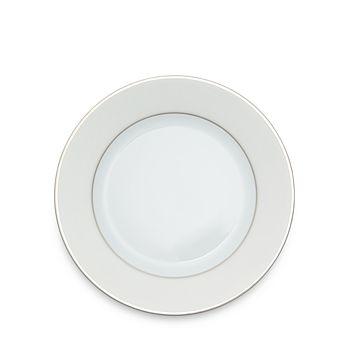 Haviland - Claire de Lune Salad Plate
