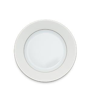 Haviland Claire de Lune Salad Plate