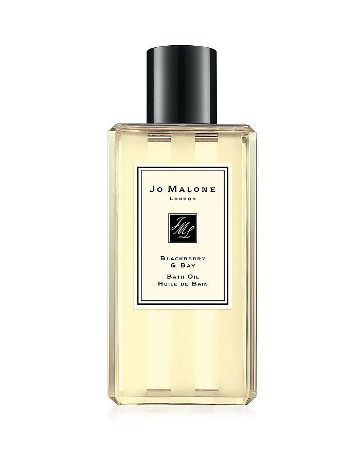 Jo Malone London - Blackberry & Bay Bath Oil