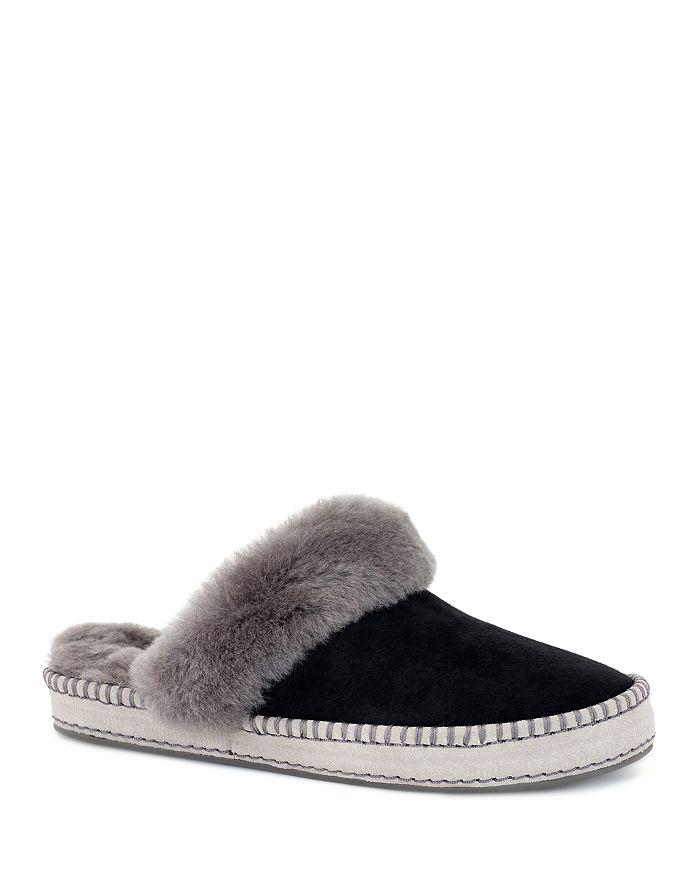 UGG® - Women's Aira Slippers