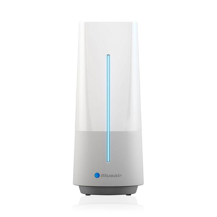 Blueair - Aware Sensor & App