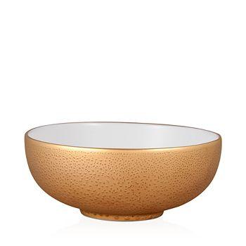 Bernardaud - Gouttes Bowl