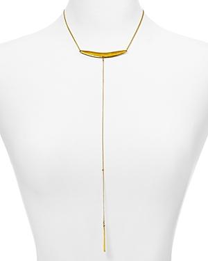 Chan Luu Chain Necklace, 16