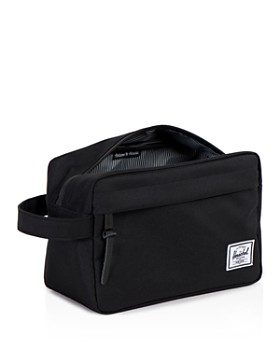 390da0f5f Travel Collection Chapter Toiletry Bag
