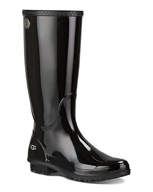 Ugg Shaye Rain Boots