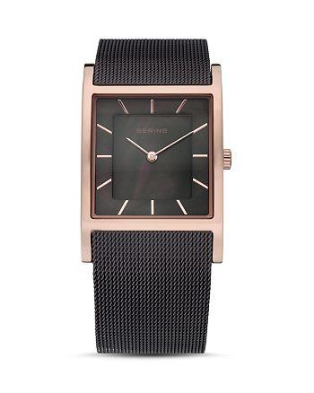 Bering - Classic Watch, 26mm