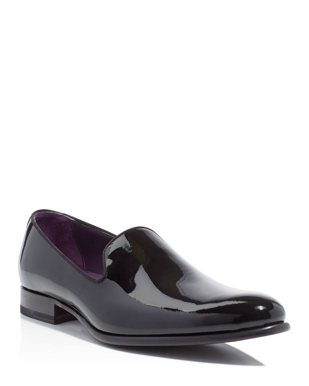 To BootMen's 'Delevan' Loafer