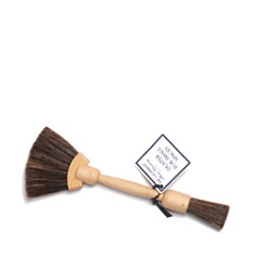 The Laundress Small Duster - Bloomingdale's Registry_0