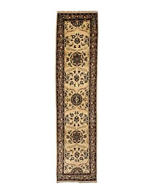 Oushak Collection Oriental Area Rug, 2'9 x 11'1