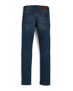 DL1961 - Boys' Hawke Jeans in Scabbard - Big Kid