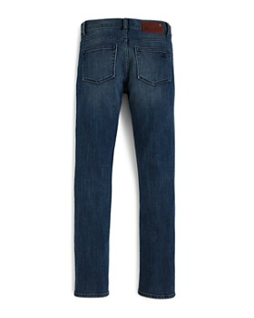 DL1961 - Boys' Hawke Jeans in Scabbard - Big Kid