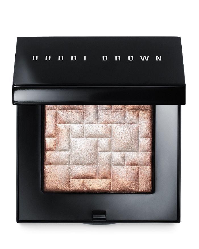 Bobbi Brown - Highlighting Powder