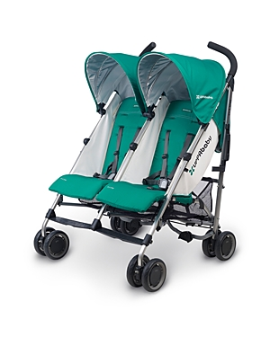 UPPAbaby Lightweight G-Link Stroller