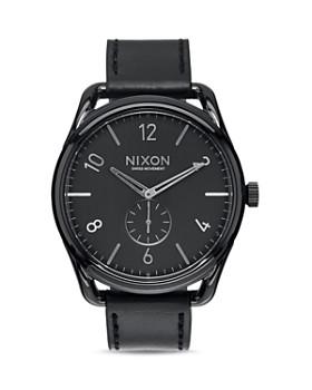 0b8016e7adc Mens Nixon Watches - Bloomingdale s