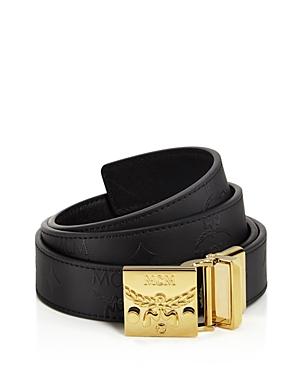 Mcm Berlin Series Belt