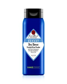 Jack Black Jack'S Dry Goods™ Friction-Free Powder - Bloomingdale's_0