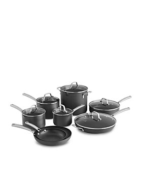 Calphalon - Classic Nonstick Cookware Sets