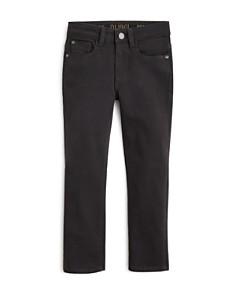 DL1961 - Boys' Hawke Twill Slim Fit Pants - Little Kid