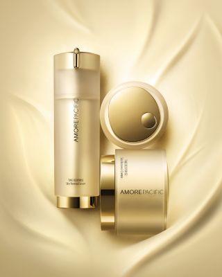 TIME RESPONSE Skin Renewal Mist