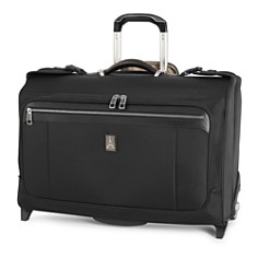 "TravelPro® Platinum Magna 2 22"" Carry On Rolling Garment Bag - Bloomingdale's_0"