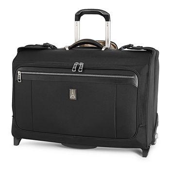 "TravelPro - Platinum Magna 2 22"" Carry On Rolling Garment Bag"