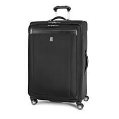 "TravelPro® Platinum Magna 2 29"" Expandable Spinner Suiter - Bloomingdale's Registry_0"
