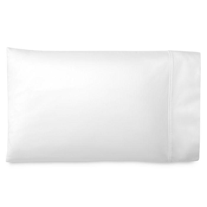 Ralph Lauren - Bedford Sateen Pillowcase, Standard