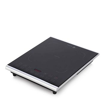 Fagor - Induction Pro Portable Induction Cooktop