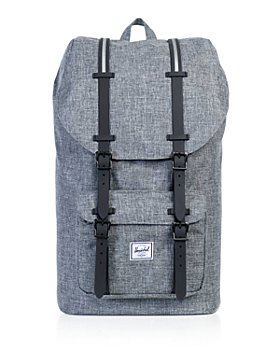 Herschel Supply Co. - Little America Invitational Backpack