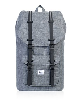 Herschel Supply Co. - Little America Invitational Backpack ... 02f430fcb6827