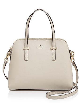 kate spade new york - Cedar Street Maise Satchel