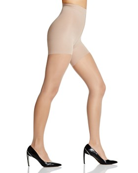 SPANX® - Luxe Leg Sheer Tights