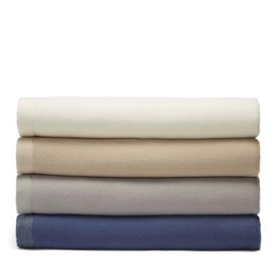 $SFERRA Olindo Blanket, King - Bloomingdale's