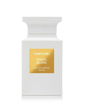 Tom Ford - Soleil Blanc Eau de Parfum 3.4 oz.