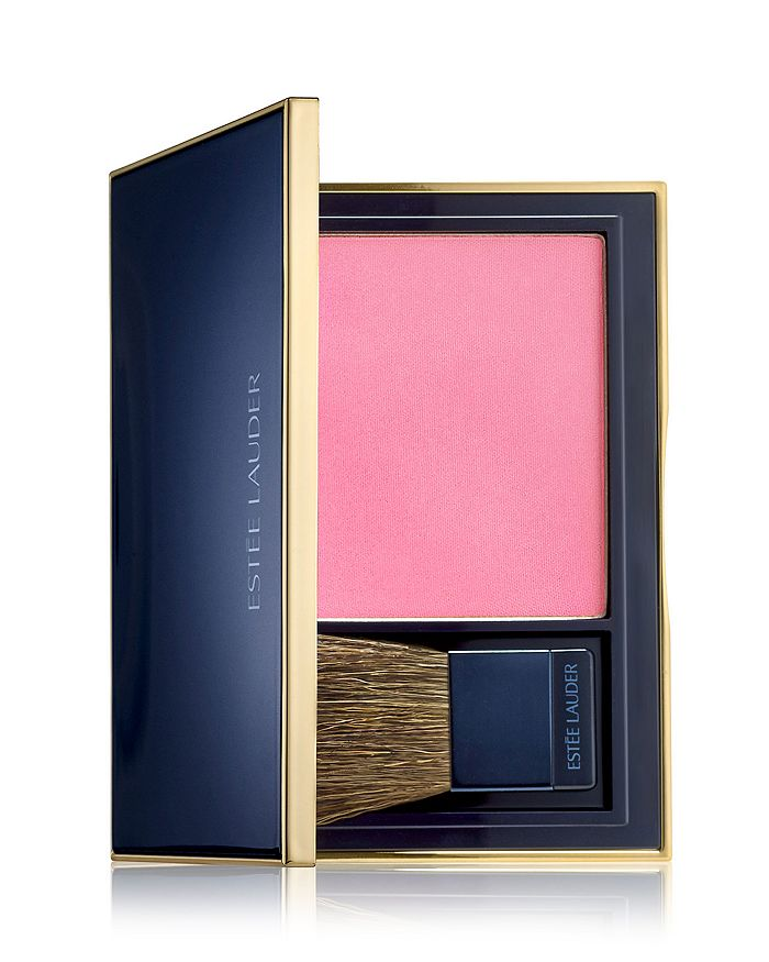 Estée Lauder - Pure Color Envy Sculpting Blush