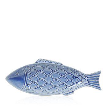 Juliska - Berry & Thread Fish Platter