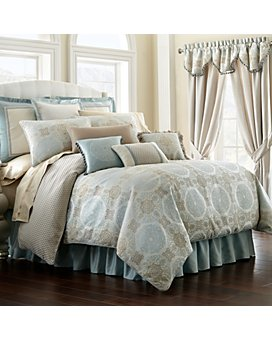 Waterford - Jonet Bedding Collection